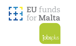eu funds jobsplus